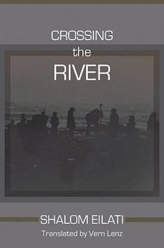 Crossing the River (Hardback)