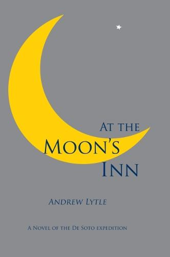 At the Moon's Inn (Paperback)