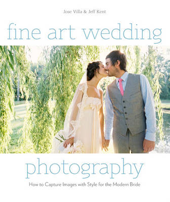Fine Art Wedding Photography (Paperback)