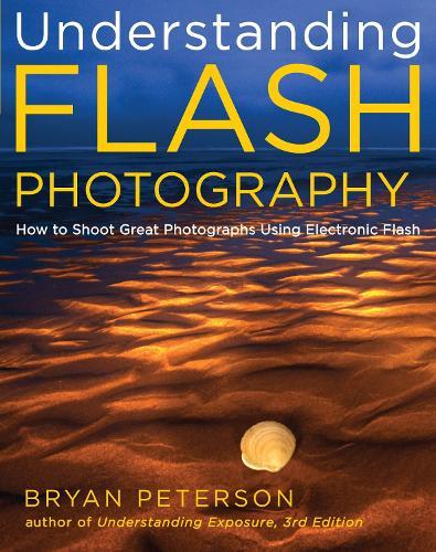Understanding Flash Photography (Paperback)