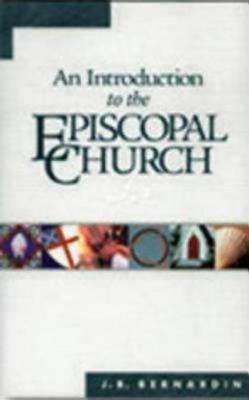 Introduction to the Episcopal Church (Paperback)