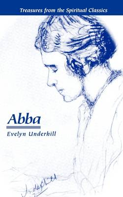 Abba (Paperback)