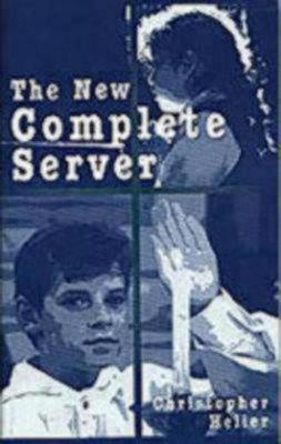 The New Complete Server (Paperback)
