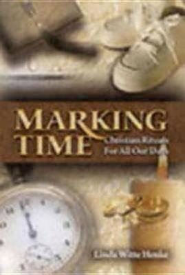 Marking Time (Paperback)