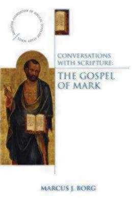 Conversations with Scripture - Anglican Association of Biblical Scholars (Paperback)