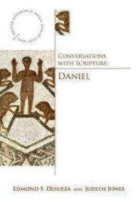 Daniel (Conversations with Scripture) - Conversations with Scripture (Paperback)