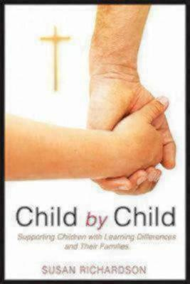 Child by Child: Supporting Children with Learning Differences and Their Families (Paperback)