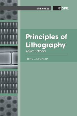 Principles of Lithography - Press Monographs (Paperback)