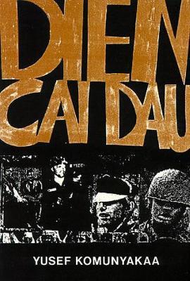 Dien Cai Dau (Paperback)