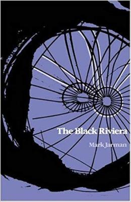 The Black Riviera (Paperback)