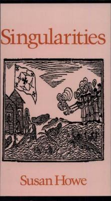 Singularities (Paperback)