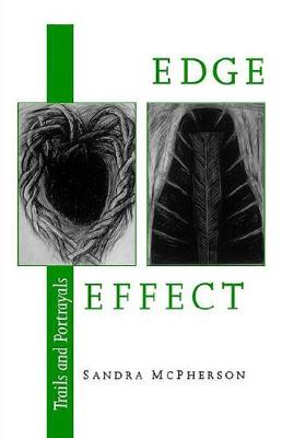 Edge Effect (Paperback)