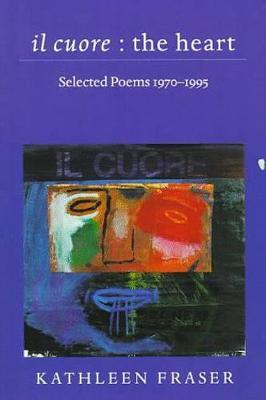 il cuore - the heart (Paperback)