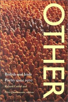 Other (Paperback)
