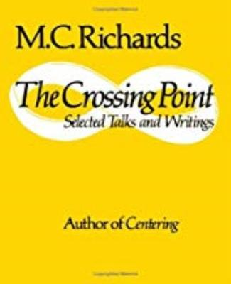 The Crossing Point (Paperback)