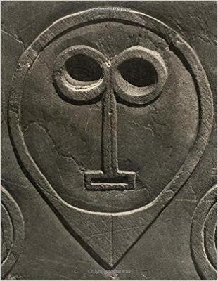 Graven Images (Paperback)