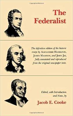 The Federalist (Paperback)