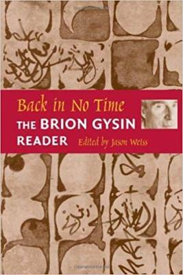 Back in No Time (Paperback)