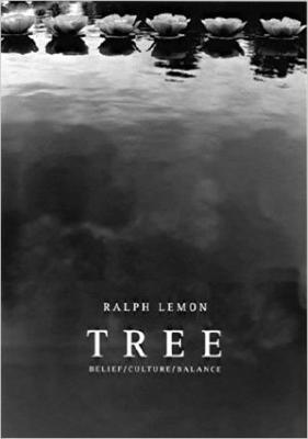 Tree (Paperback)