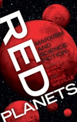 Red Planets: Marxism and Science Fiction - Early Classics of Science Fiction (Hardcover) (Paperback)