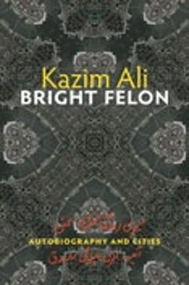 Bright Felon (Hardback)