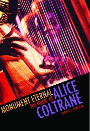 Monument Eternal (Hardback)