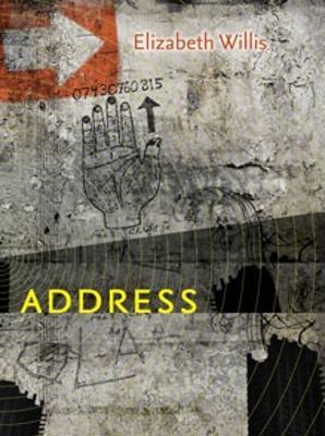 Address (Hardback)
