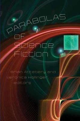 Parabolas of Science Fiction (Paperback)