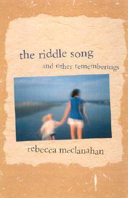 The Riddle Song and Other Mysteries (Hardback)