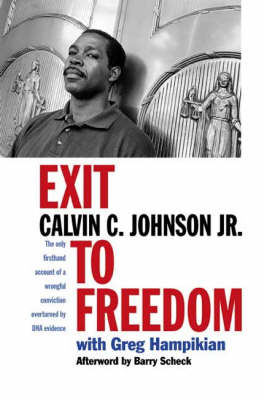 Exit to Freedom (Hardback)