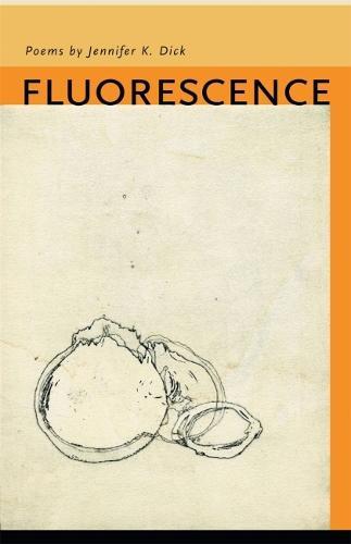 Fluorescence (Paperback)