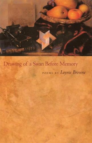 Drawing of a Swan Before Memory (Paperback)