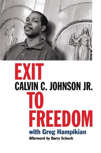 Exit to Freedom (Paperback)