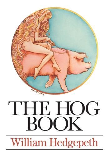 The Hog Book (Paperback)