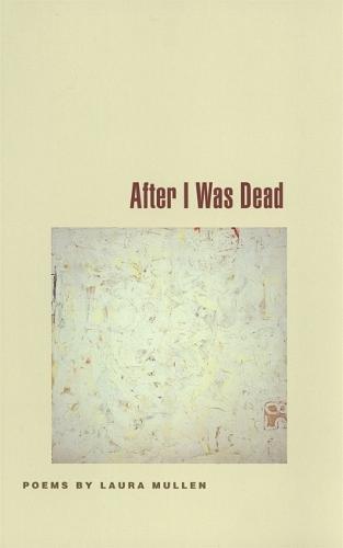 After I Was Dead (Paperback)
