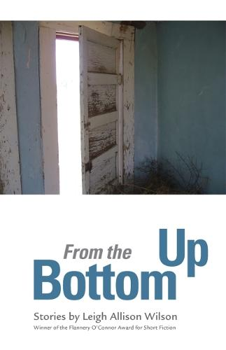 From the Bottom Up (Paperback)