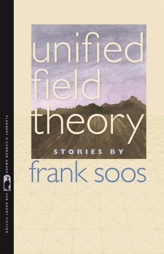 Unified Field Theory (Paperback)