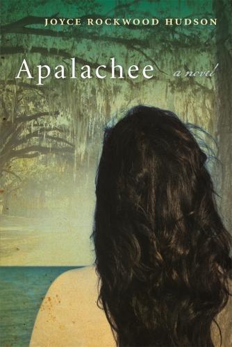 Apalachee (Paperback)
