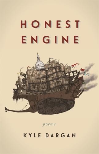 Honest Engine (Paperback)