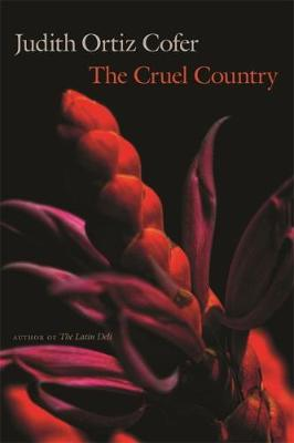 The Cruel Country (Hardback)