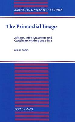 critical essays on alice walker / edited by ikenna dieke Benzocaine alice walker's essay in essays on alice walker / edited by ikenna dieke judaism of 1 8-cineole critical essays on the road.