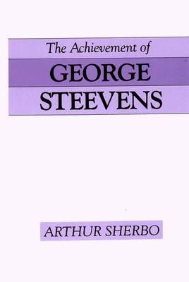 The Achievement of George Steevens (Hardback)