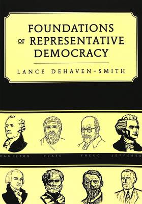 Foundations of Representative Democracy (Paperback)
