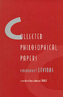 Collected Philosophical Papers (Paperback)