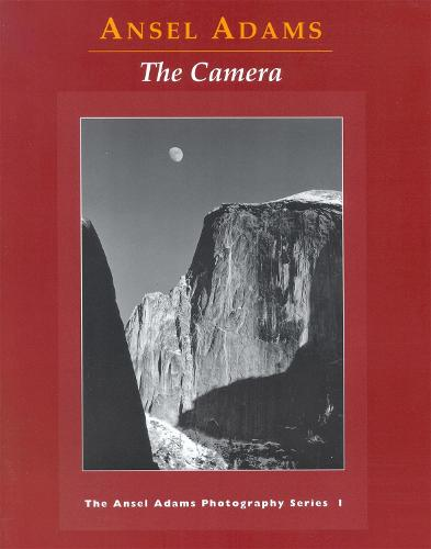 New Photo Series 1: Camera - New Photo (Paperback)