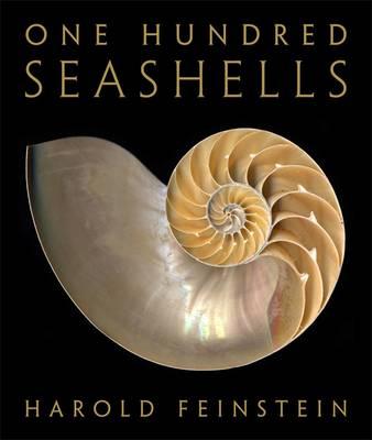 One Hundred Seashells (Hardback)