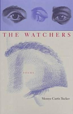 The Watchers (Hardback)