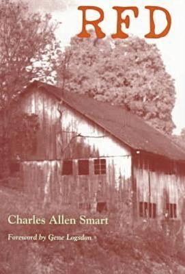 RFD: Charles Allen Smart (Paperback)