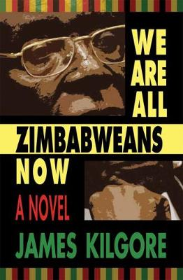 We Are All Zimbabweans Now (Paperback)