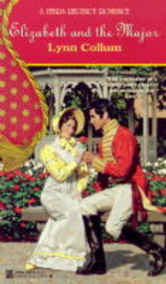 Elizabeth and the Major - Regency Romance S. (Paperback)